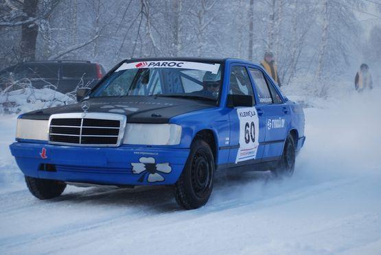 suomalainen escort Kalajoki